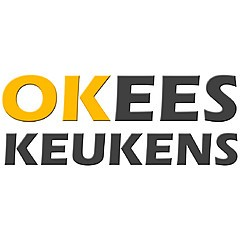 Okees Keukens