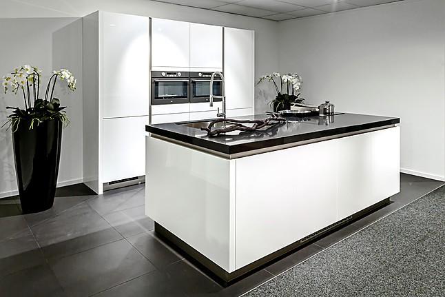 Overige Showroomkeuken Moderne Keuken Showroomkeuken In Kesteren Van Avanti Keukens B V
