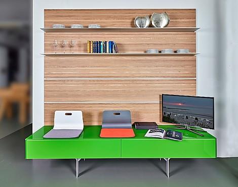Free passende with natuzzi uitverkoop for Uitverkoop design meubelen