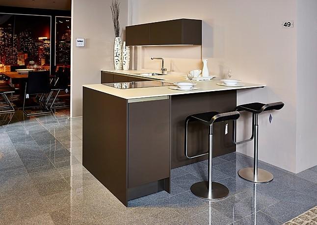 Keuken Schiereiland Met : Keuken schiereiland met elegant best keuken images