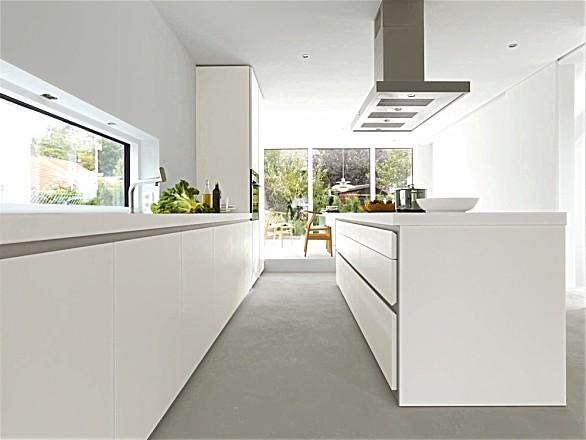 Greeploze Keuken Met Kookeiland : Inspiratie: keukenfoto's in de keukengalerie (pagina 8)