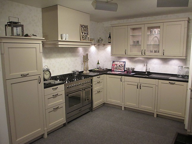 Schmidt keukens showroomkeuken showroomkeuken showroomkeuken in van