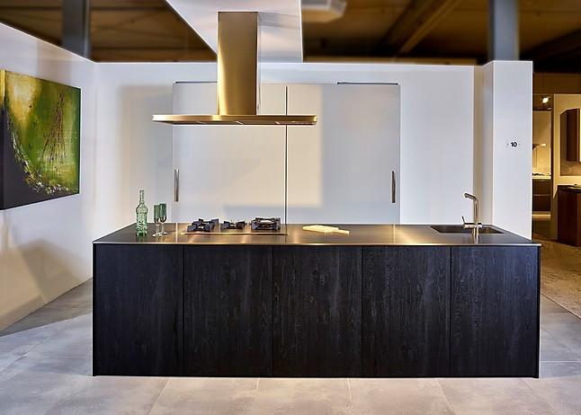Keuken Eiken Zwart : Handgemaakte ruwe eiken keuken handgemaakte houten keukens van