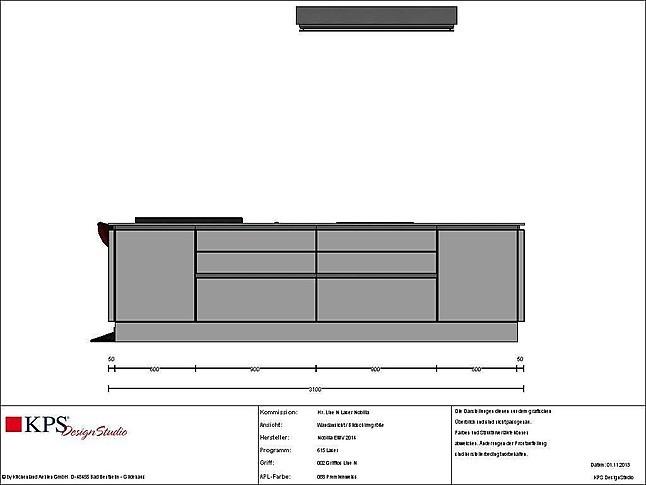Keuken kookeiland goedkoop design kookeiland 180 x 120 cm met 4 hoge kasten de greeploze - Keuken eiland goedkoop ...