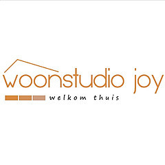 Woonstudio Joy