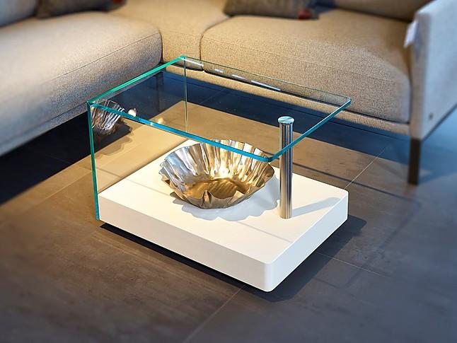Design Bijzettafel Chroomglas.Salontafels Salontafel Wit Lak Glas En Chroom Kl Salontafel 50 X