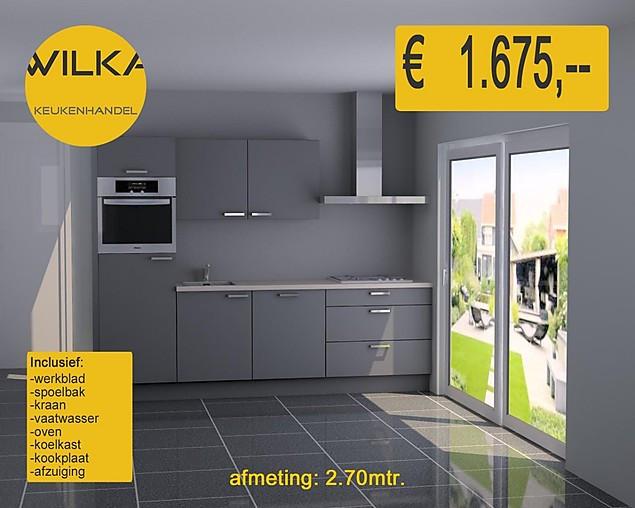 Eggersmann Keukens Dealers : Nobilia showroomkeuken nieuwe duitse keukens inclusief apparatuur
