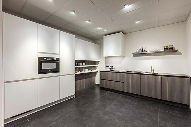 Keuken Outlet Goes : Overige showroomkeuken greeploze keuken: showroomkeuken in goes van