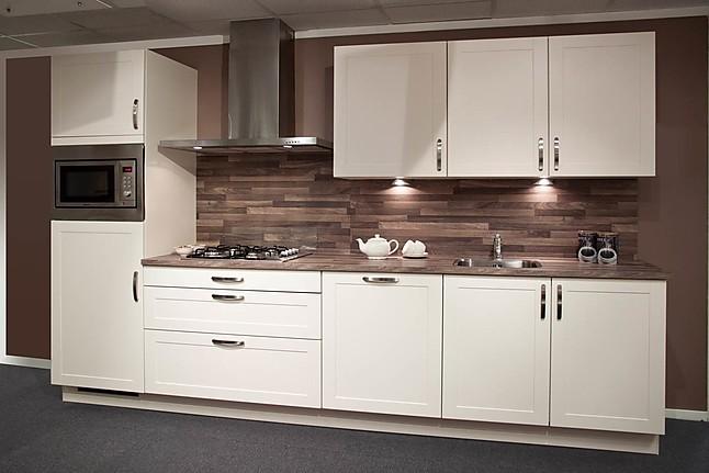 Arma Keukens Nunspeet : Overige showroomkeuken rechte keuken showroomkeuken in nunspeet