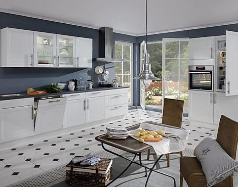 Witte Keuken Landelijk : Showroomkeukenbeurs landelijke keukens als voordelige showroomkeukens
