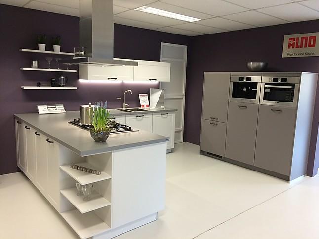 Droog Design Keuken : Cafe droog in amsterdam menu openingstijden prijzen adres van