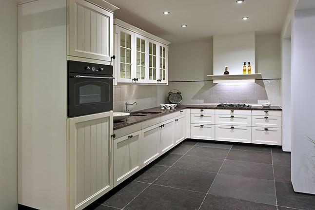 Keur Keukens Haarlem : Keur keukens haarlem new best zwarte keukens images on