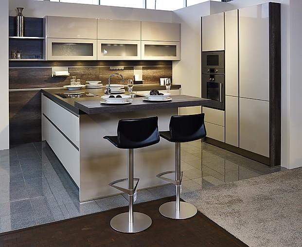 Keuken Bar Schiereiland : Keuken u vorm met bar beautiful keuken in u vorm met bar google