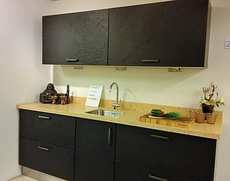 Kleine keuken l vorm inspiratie keukenfotou s in de keukengalerie pagina keuken uitzoeken tips - Kleine aangepaste keuken ...