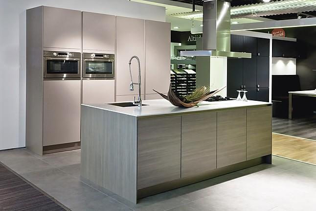 Siematic Keukens Utrecht : Overige showroomkeuken siematic keuken showroomkeuken in nunspeet