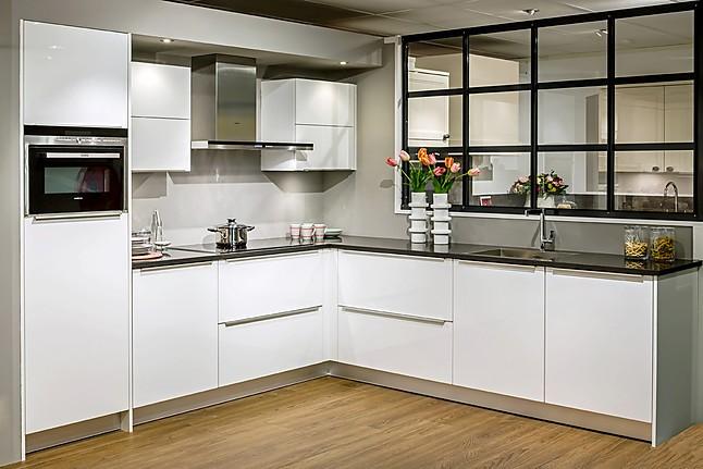 Kremer Keukens Tegels Sanitair C V : Overige Showroomkeuken Design keuken showroomkeuken in