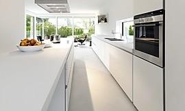Einde Witte Keuken : Keukentrends keuken page