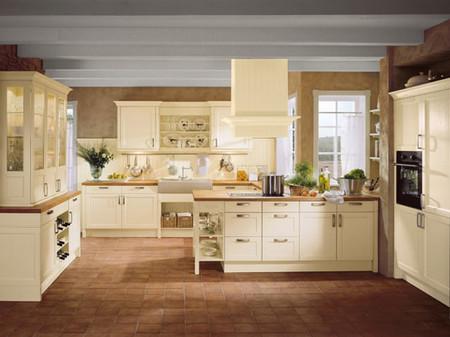 ontwerpen van de keuken handleiding en tips. Black Bedroom Furniture Sets. Home Design Ideas