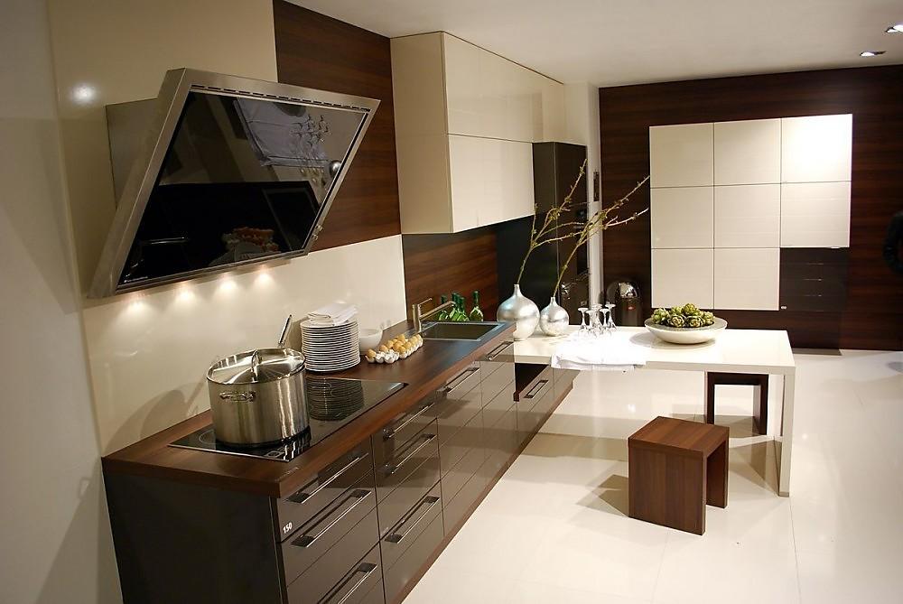 Steenstrips achterwand keuken – atumre.com