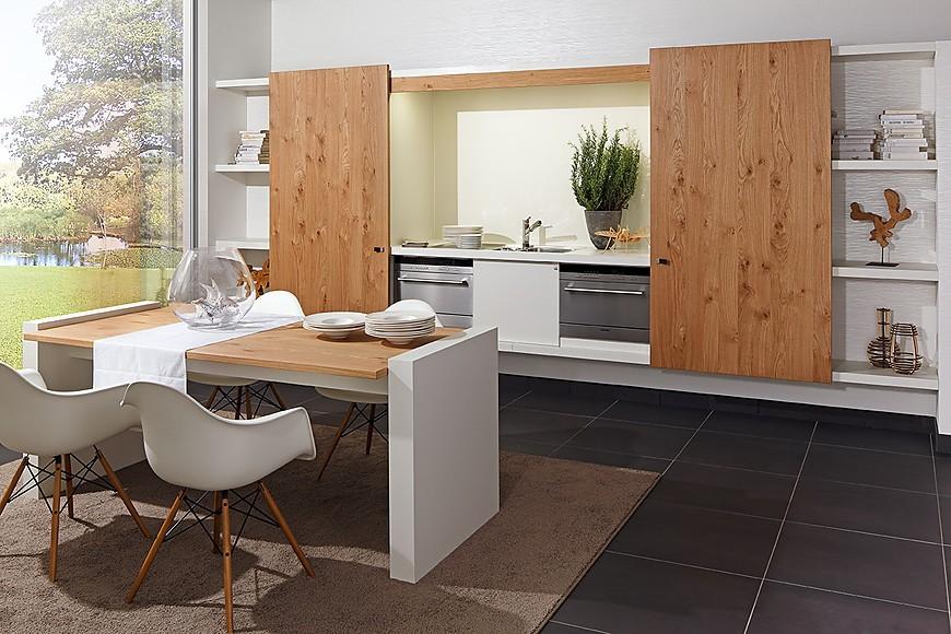 Inspiratie keukenfoto 39 s in de keukengalerie pagina 13 - Keuken open concept ...