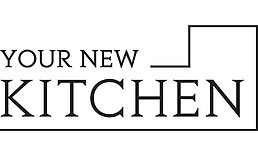 Your New Kitchen Logo: Keuken Steenbergen