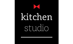 Kitchenstudio Logo: Keuken Den Haag