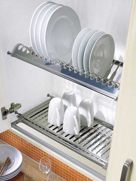 Standaard Afmetingen Keukenkastjes.Keukenkasten Overzicht Over Keukenkasttypen