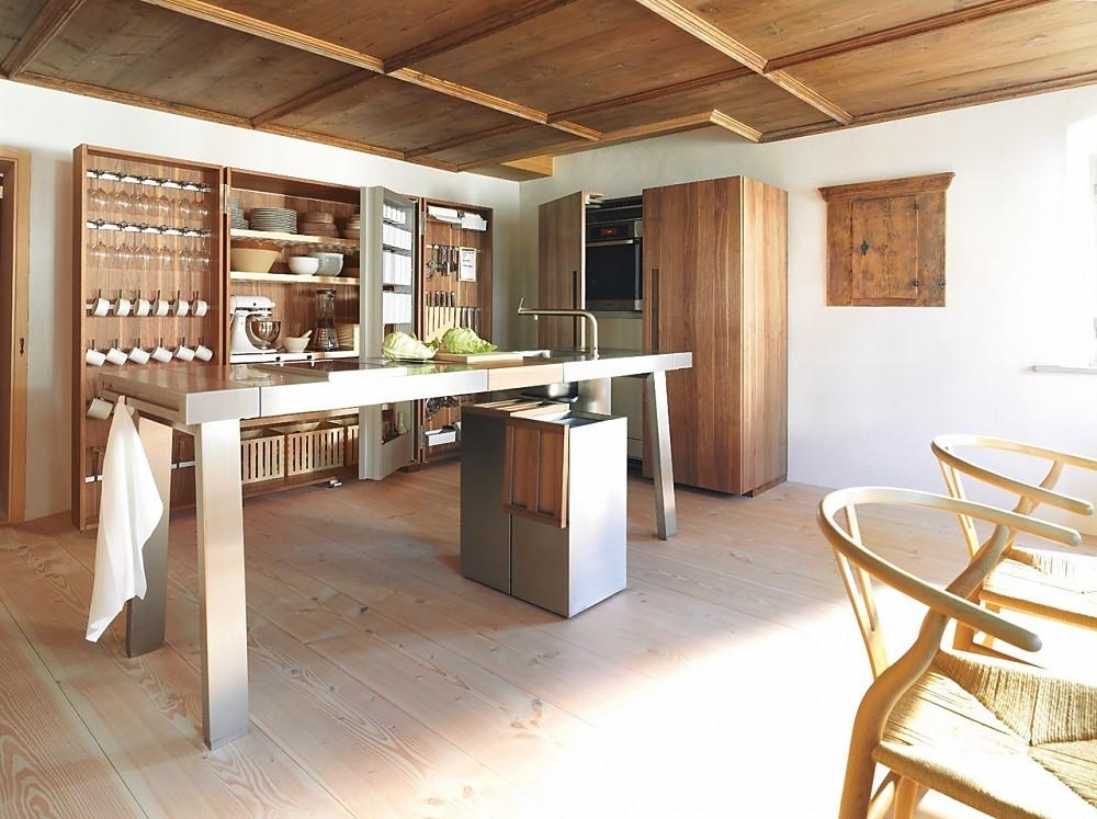 Kastjes Open Keuken : Keuken kast open keuken verven tips voor en na foto s