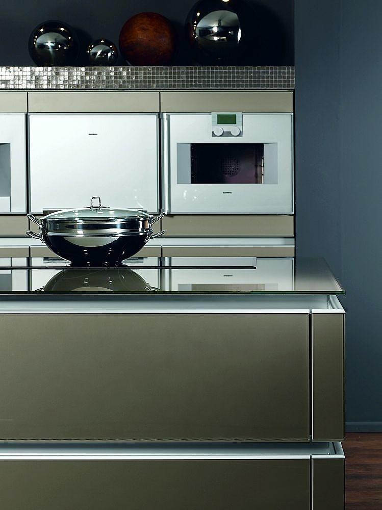 Inspiratie keukenfoto 39 s in de keukengalerie pagina 31 - Model keuken apparatuur fotos ...