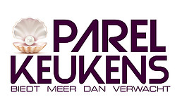 new_logo_parelkeukens
