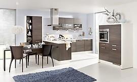 Moderne Warme Keuken : Inspiratie keukenfoto s in de keukengalerie pagina