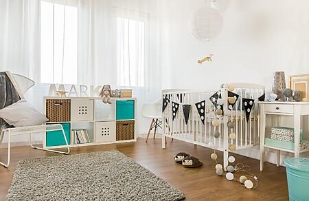 Kinderkamer Betaalbare Kinderkamer : Tips voor het inrichten van een kinderkamer jysk