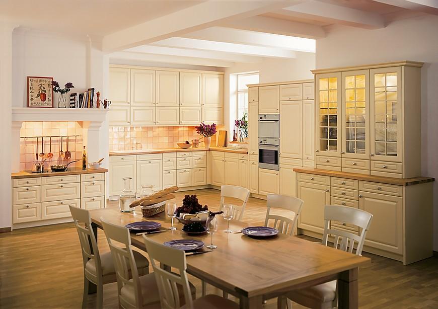 Inspiratie keukenfoto 39 s in de keukengalerie pagina 11 - Keuken voor chalet ...