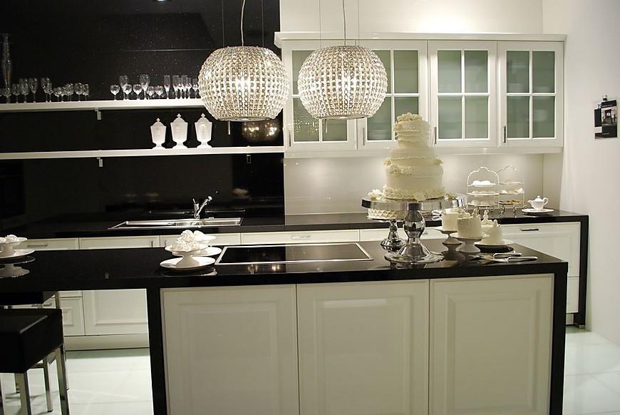Bulthaup Keuken Werkbank : Stil Klassieke keukens, Planungsart Keuken met keukeneiland