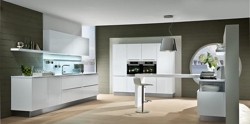 Inspiratie keukenfoto 39 s in de keukengalerie pagina 6 - Model keuken apparatuur fotos ...