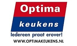 Optima Select Keukens Logo: Keuken Geldrop