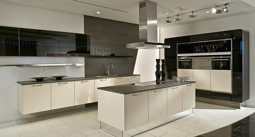 Zwart Wit Foto Italiaanse Keuken : keukens foto s amp inspiratie voorbeelden. Salvani keuken italiaanse