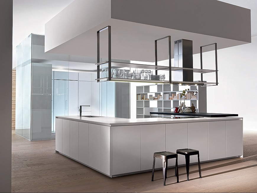 Dada keukenfoto 39 s in de keukengalerie - Design keuken plafond ...
