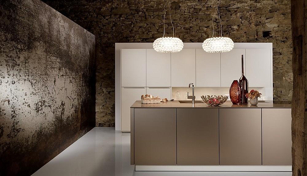 Kunststof Achterwand Keuken Kopen : Keukenwand Apparatuur : Inspiratie keukenfoto s in de keukengalerie