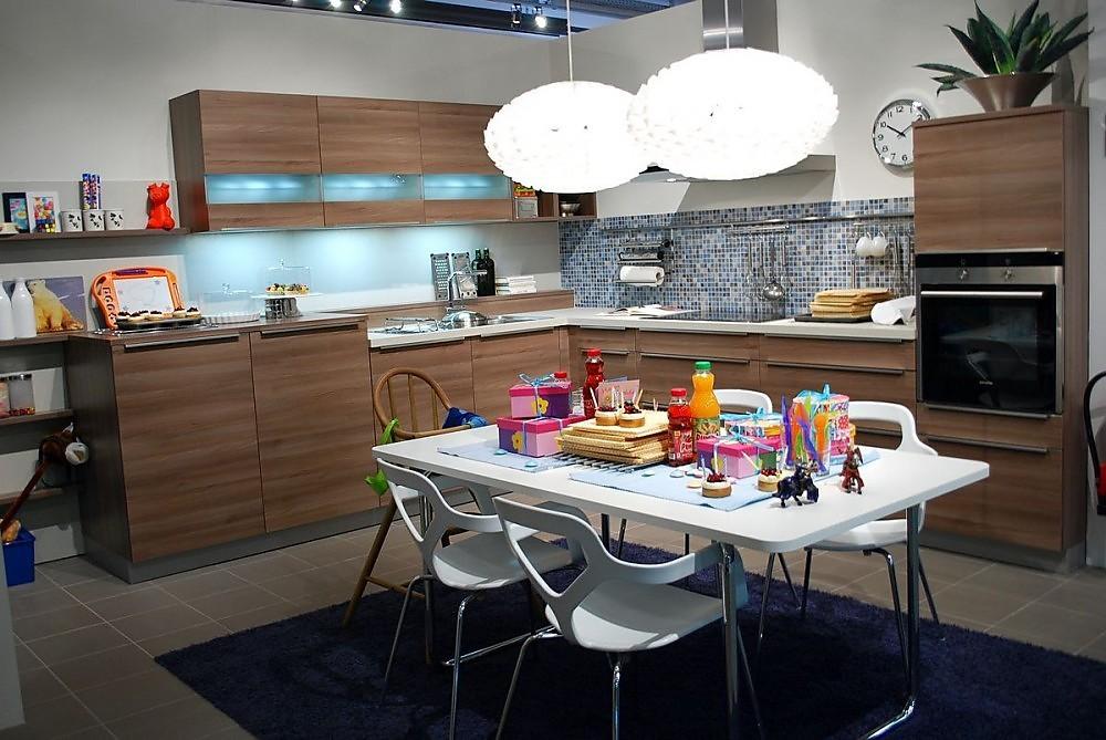 Achterwand Modern Keuken : Nieuwe keuken in de inspiratiebibliotheek vri interieur