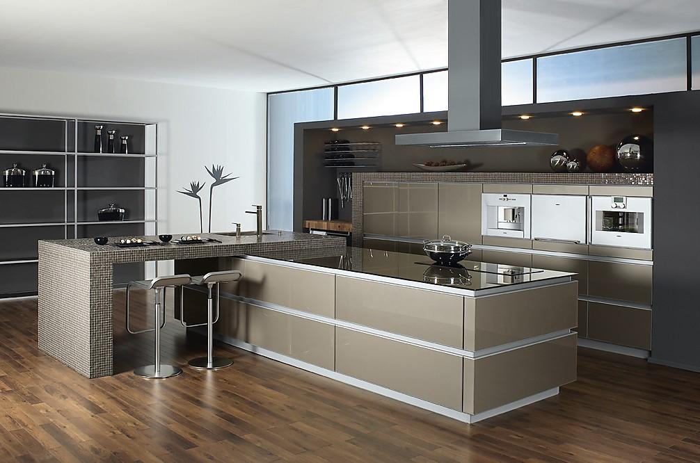 Keuken Wandkast 8 : Inspiratie keukenfoto s in de keukengalerie