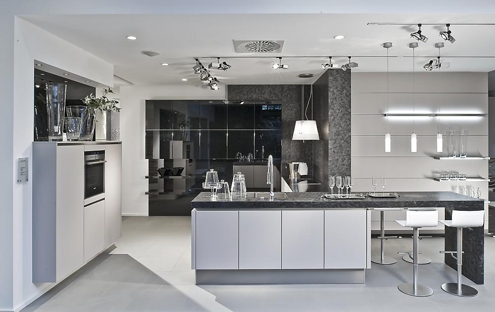 Kies de juiste keuken indeling lees meer en bekijk voorbeelden