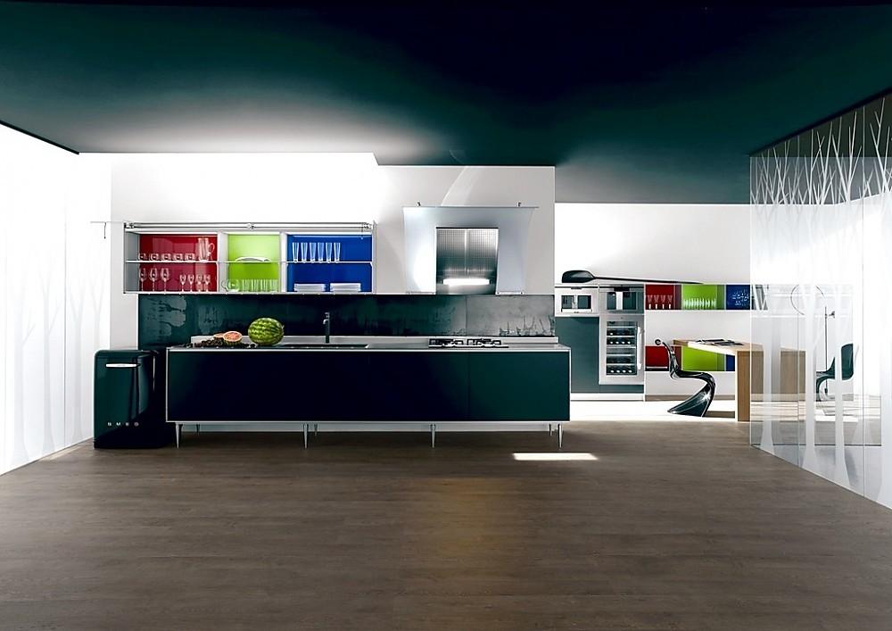 Extra Werkblad Keuken : Huizenga keukenstyle drachten de mooiste keukens in friesland