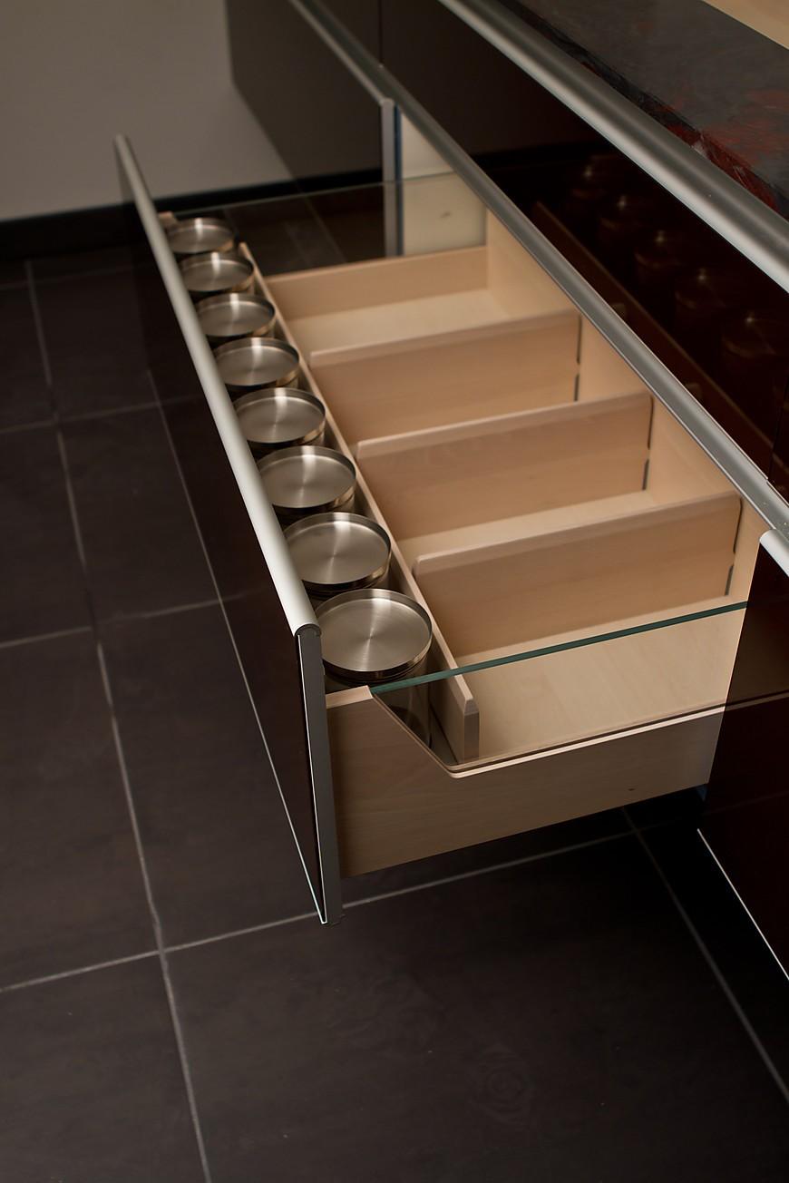 binneninrichting van de keuken keukenfoto 39 s in de keukengalerie. Black Bedroom Furniture Sets. Home Design Ideas