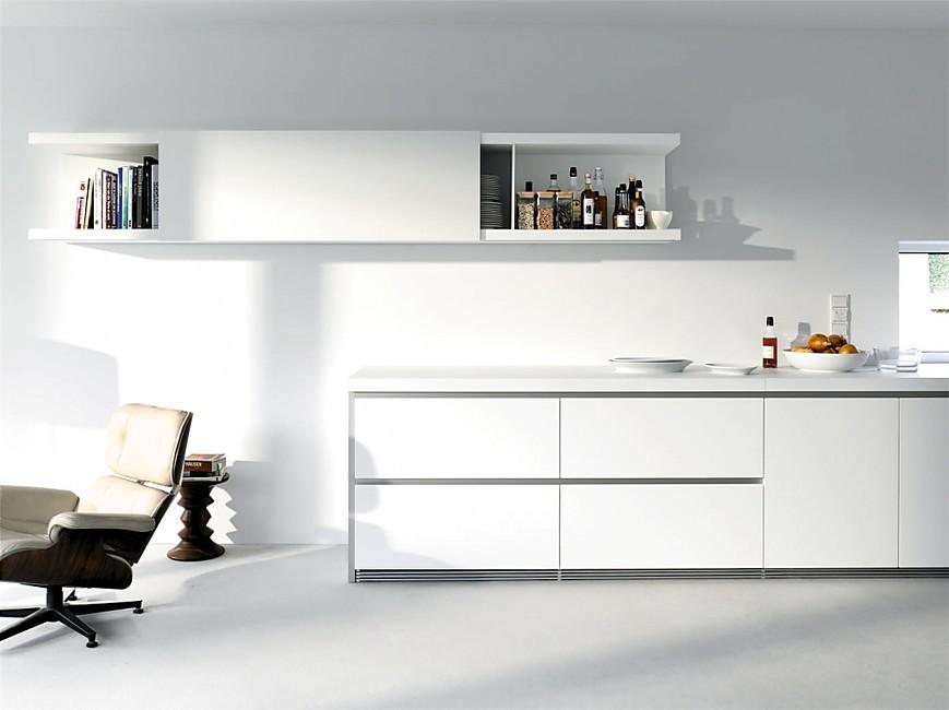 Bulthaup keukens prijzen het beste idee van inspirerende interieurfoto 39 s - Prijzen bulthaup b ...