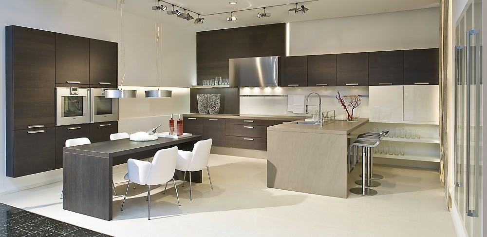 Moderne keuken achterwand ~ consenza for .
