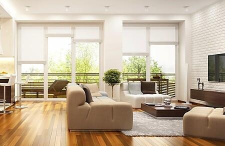 goedkope woonkamer meubels in de uitverkoop