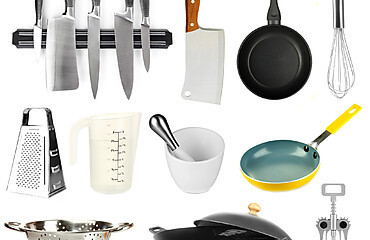 household-accessories