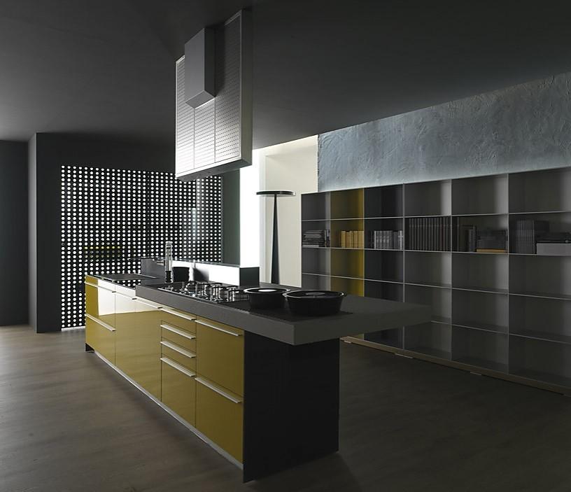 Inspiratie: keukenfoto's in de keukengalerie (pagina 29)