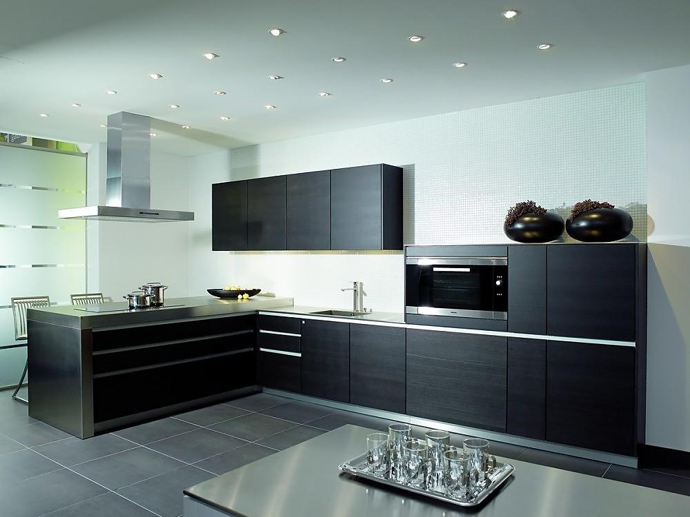 Zwart Keuken Fornuis : In de keuken lacanche fornuizen westahl fornuizen